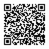 QRcode.gif